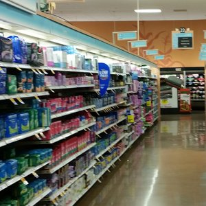 the-deoderant-aisle